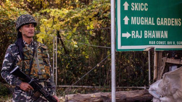 kashmir, कश्मीर