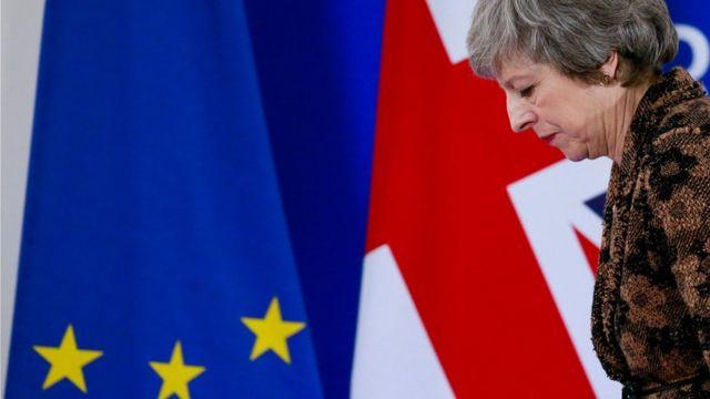 General election risks 'killing Brexit', minister warns