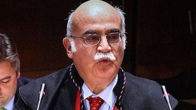 Garsoore Tullio Treves