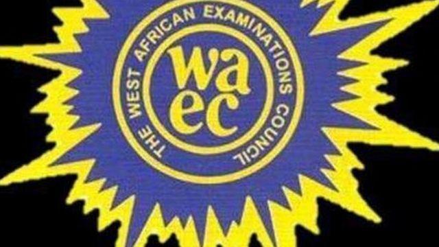 Bayelsa want make Ijaw language enter WAEC syllabus - BBC News Pidgin