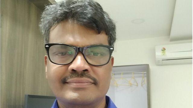 నక్కా వెంకటరావు