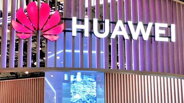 Huawei row: Inquiry 'being held' into National Security Council leak
