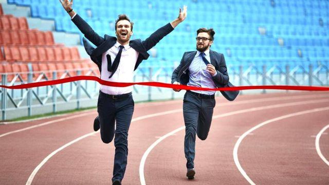 Психолог Амос Шурр установил, что победа в любом состязании может повысить склонность людей к нечестности