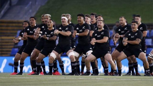 En marcha Ciudad Nueve  Los Pumas: levantan la suspensión contra el capitán y los jugadores de la  selección de rugby de Argentina por