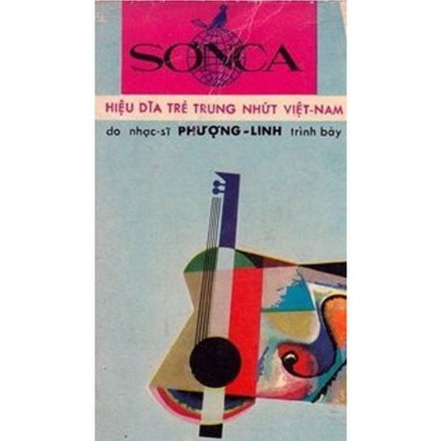 Sơn Ca