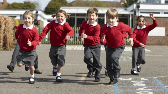 Should young children be grouped by ability?