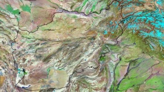 مدیریت منابع آبی در گذشته در افغانستان چندان مورد توجه نبود، اما در سالهای خیر به موضوع حساس سیاسی تبدیل شده است