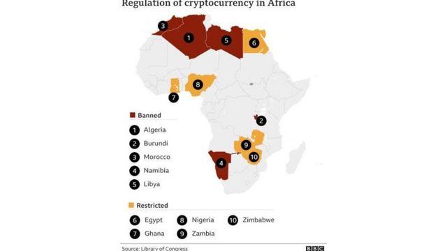 definisci il mining bitcoin wirex criptovalute