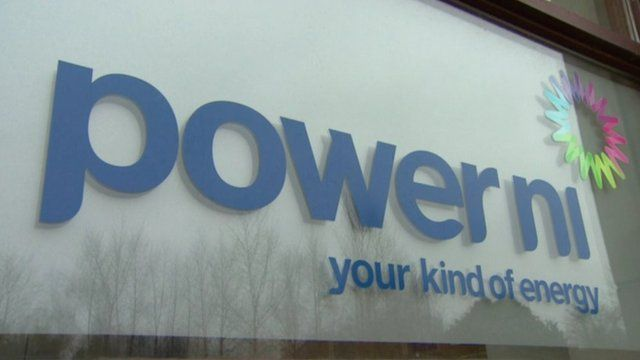 Power NI is Northern Ireland's largest electricity supplier, used by more than 500,000 homes