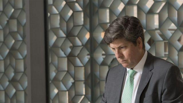 Alejandro Ríos Galván
