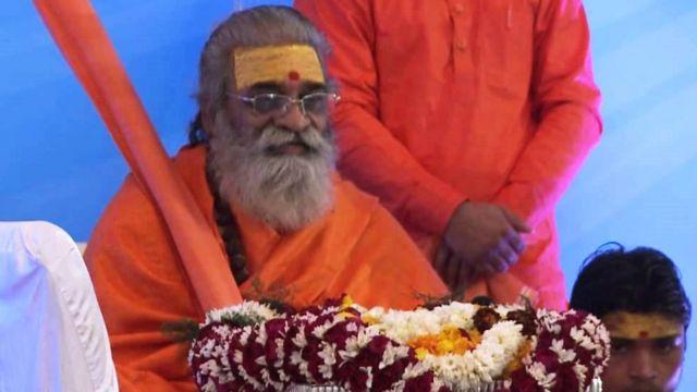 ভারত, ধর্ম