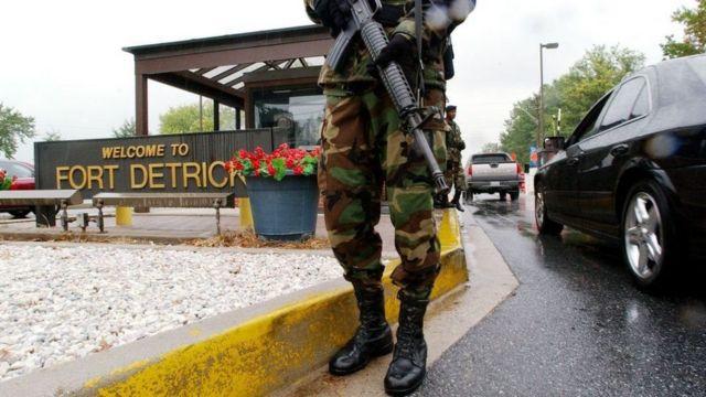 Lugaha askeri qori sita