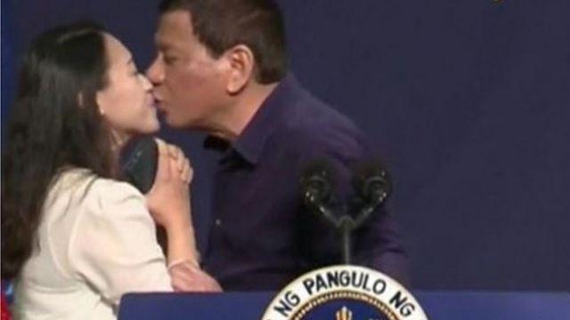ဖိလစ်ပိုင်