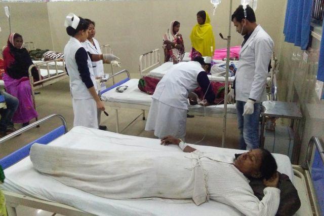 असम शराब पीने से 30 मौत
