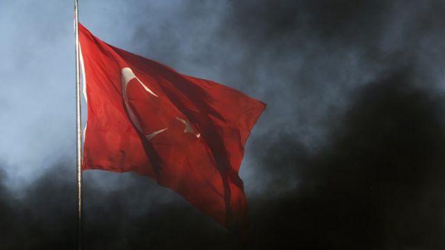 Turquia sumiu do radar entre destinos turísticos dos brasileiros que viajam ao exterior