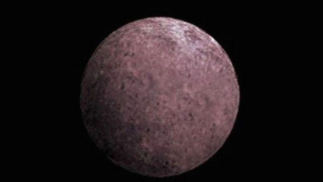 (225088) 2007 ఓఆర్10 మరుగుజ్జు గ్రహం