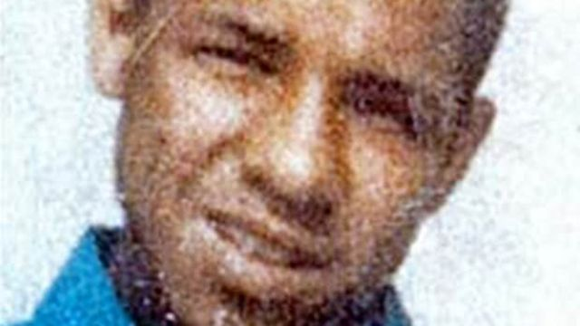 Ahmed Jabbar Kareem Ali