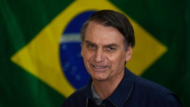 Brésil,politique