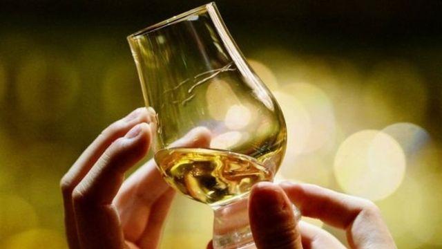 पाकिस्तान में उत्तर कोरियाई राजनयिक पर शराब की तस्करी का संदेह