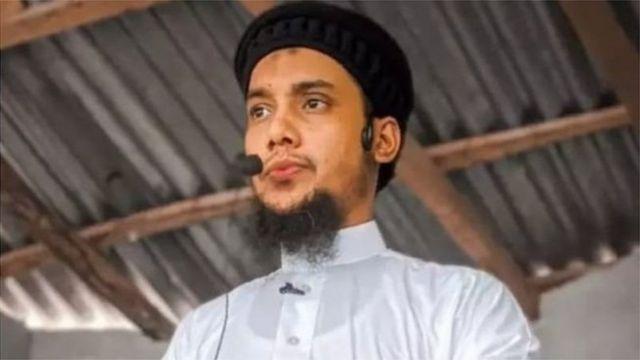 আবু ত্ব-হা আদনান: ইসলামী বক্তা নিখোঁজ হবার পাঁচদিন পরও পুলিশ কোন হদিস করতে  পারছে না - BBC News বাংলা