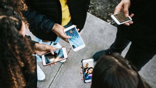 Da li znate ko vas prati na društvenim mrežama?