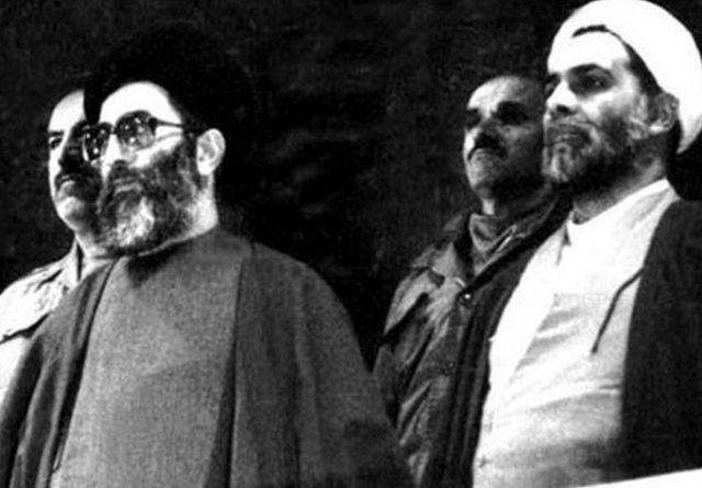 ناطق نوری از بدو تاسیس دفتر بازرسی بیت رهبری در سال ۶۸ ریاست آن را بر عهده داشت