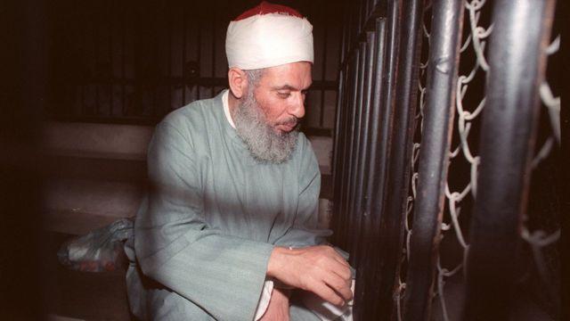 omar abdulrahman