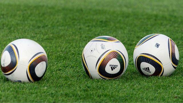 Le championnat d'Afrique des Nations destiné aux joueurs locaux qui sera organisé au Cameroun est composé de quatre poules qui vont joué dans trois villes