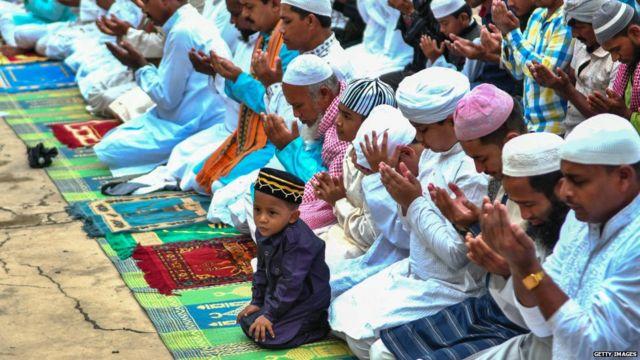 eid-ul fitra
