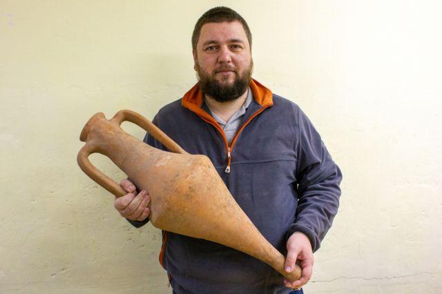 Сергій Нємцев