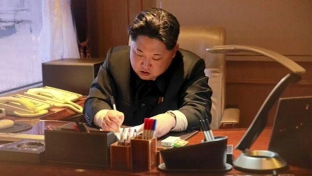 North Korea rocket launch: UN Security Council holds urgent talks