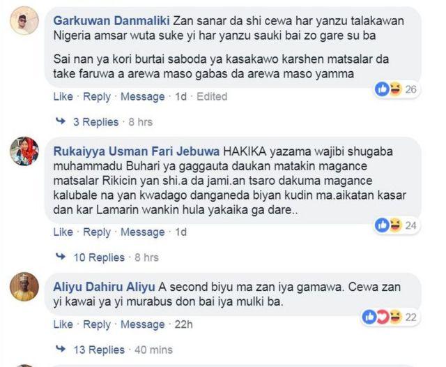 Ra'ayoyi