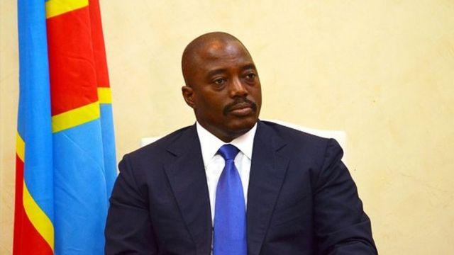 Joseph Kabila a demandé au gouvernement congolais d'organiser les funérailles d'Etienne Tshisekedi, avec la collaboration de la famille du défunt opposant.