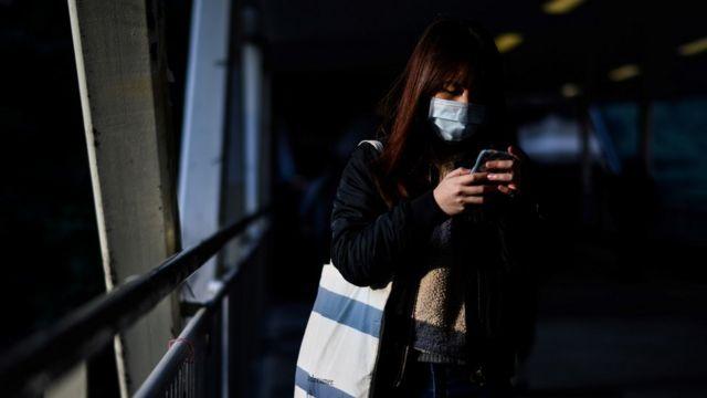 在香港《国安法》实施前,香港法律只授权政府封锁一些色情、侵犯版权或犯罪的网络资料。