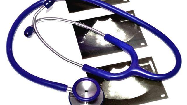 Exames de ultrassom