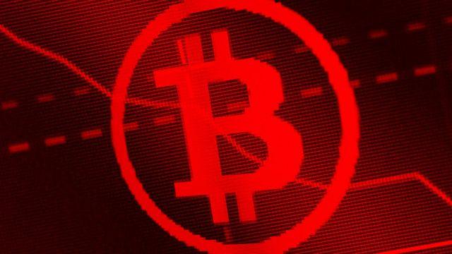 Bitcoin - Liră sterlină (BTC/GBP) Convertor Valutar, Ratele de schimb valutar | CoinYEP