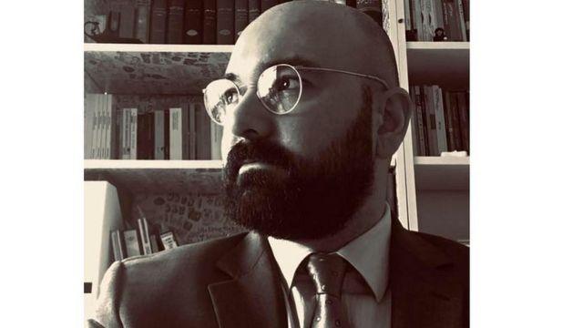 فرید اسماعیلپور فیلمساز و پژوهشگر سینما