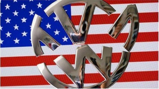 Volkswagen: The scandal explained