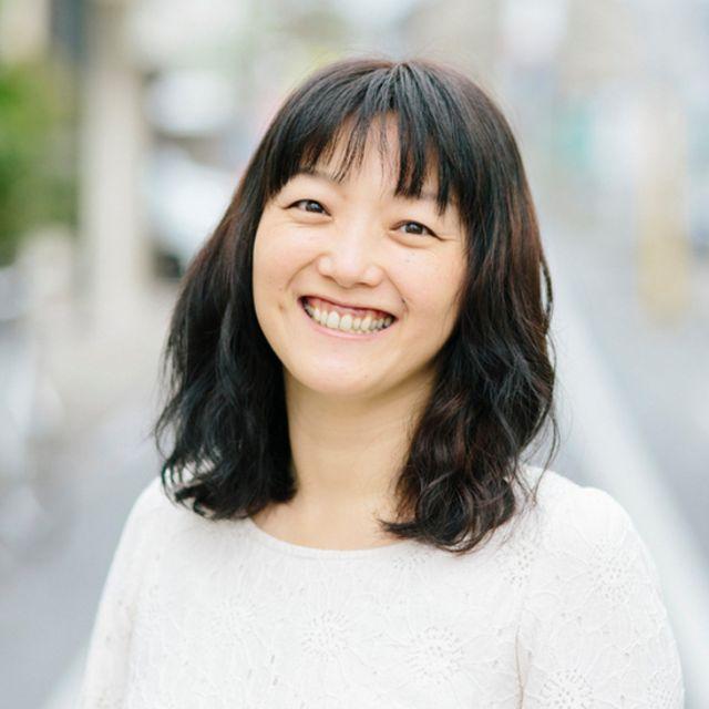 Iki Tanaka
