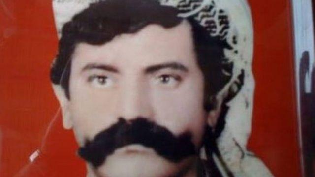 عبد الله والد أحمد
