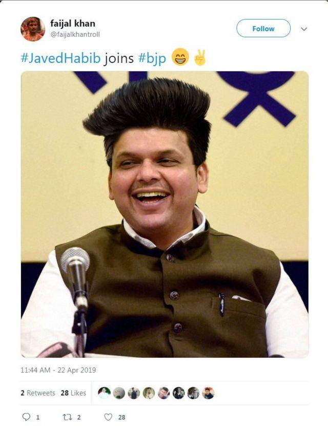 https://twitter.com/faijalkhantroll/status/1120397886410379267