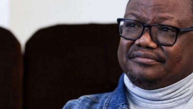 Tanzanie- Le Président John Magufuli n'est plus!