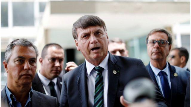 Em outubro de 2020, Bolsonaro rejeitou acordo com Butantan para importar vacina CoronaVac