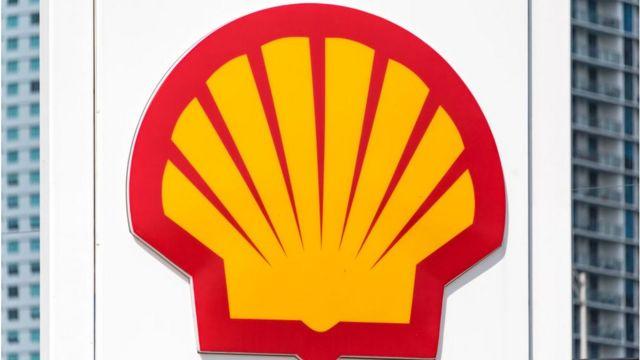 Shell na Naịjirịa