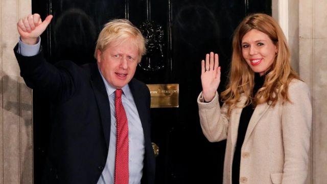 Boris-Johnson-Carrie-Symonds.