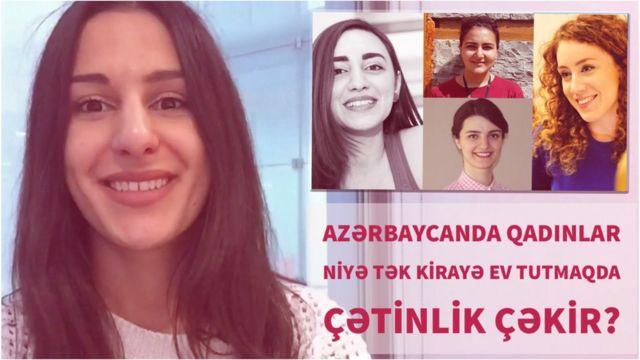 Leyla Nəcəfli