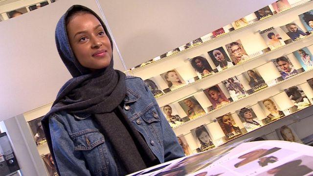Shahira Yusuf