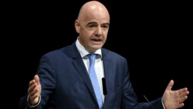 """Le rôle de ce comité sera de """"mener un grand travail de réflexion"""" sur les transferts à la suite des révélations des """"Football Leaks""""."""
