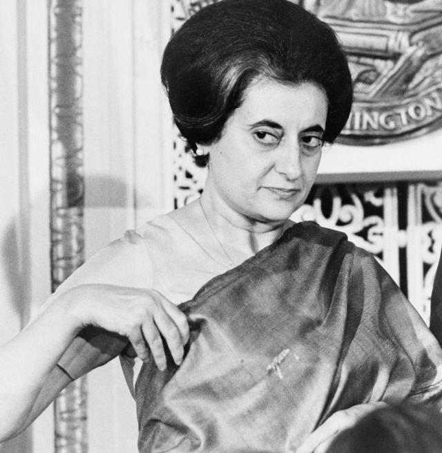 1971 भारत पाकिस्तान युद्ध, रेहान फजल, भारत-पाक युद्ध, याहया ख़ान, इंदिरा गांधी