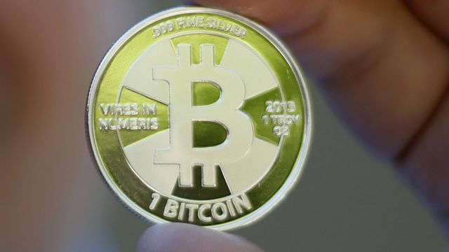 US undercover agent jailed for six years for Silk Road Bitcoin theft